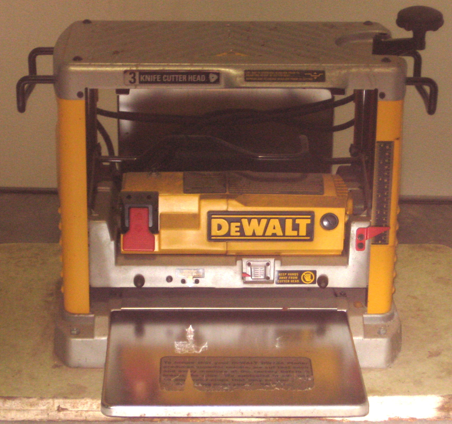 Tool Amp Household Auction